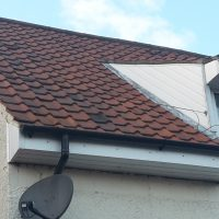 Jw Roofing Services Roofing Specialists Based In