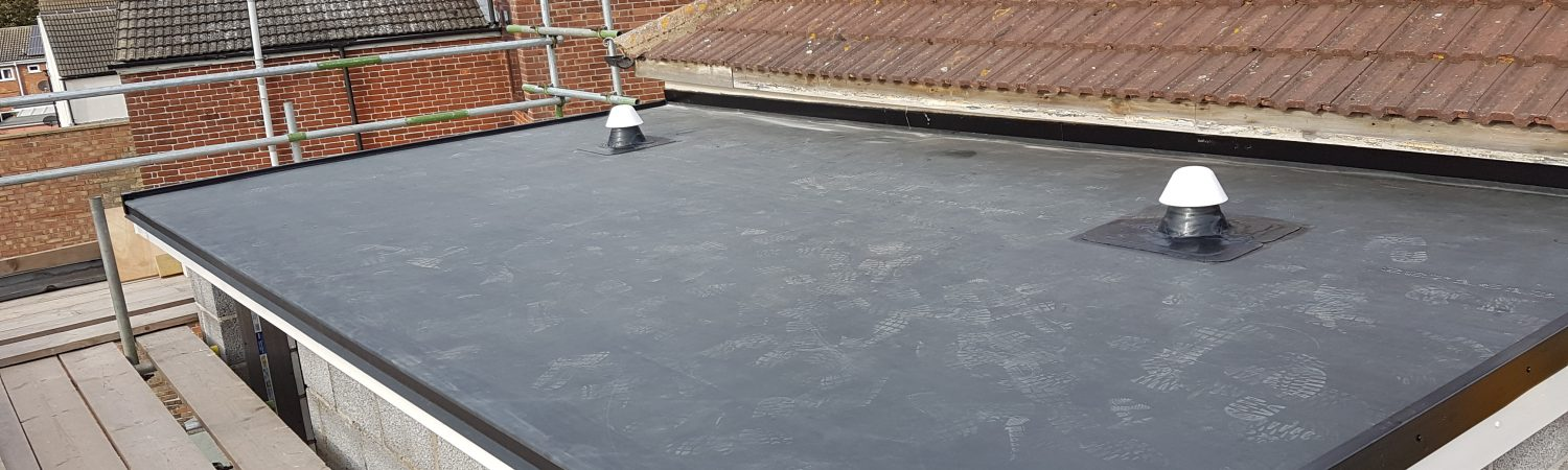 JW Roofing Services | Roofing Specialists based in Lowestoft